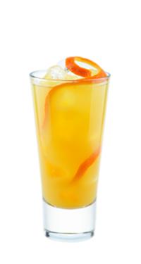 Бьянко апельсин